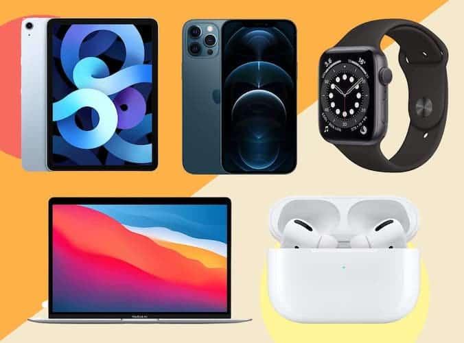 Apple-deals-prime