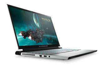 The Best Gaming Laptops of 2021