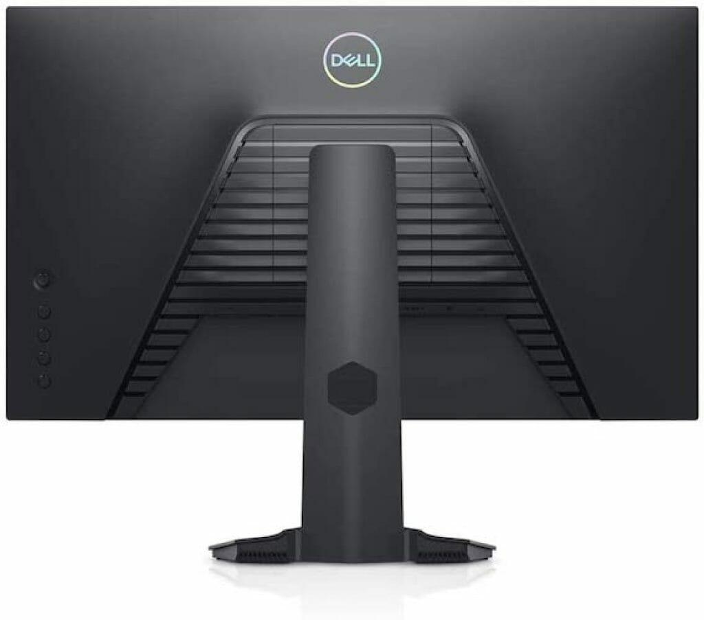 Dell S2421HGF back