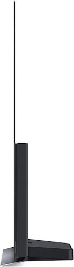 LG OLED65C1PUB design