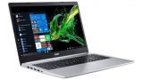 Best cheap laptops: We rate the best-sellers that you can buy right now