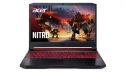 Acer Nitro 5 AN515-54-728C Review