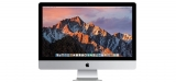 Apple iMac (27-inch, Latest Model) Review