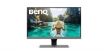 BenQ EW277HDR 27-inch Monitor Review