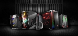 The Best Gaming PCs (2018)