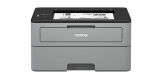 Brother HL-L3290CDW Review