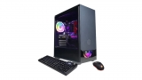 CYBERPOWERPC Gamer Master GMA890A Review