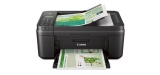 Canon MX492 Wireless All-In-One Printer Review