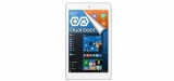 Cube iwork8 Ultimate 8.0 inch Tablet PC Review