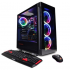 CyberPower Gamer Master GMA1400A Review