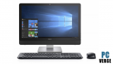 Dell Inspiron 3464 i3464-3038BLK-PUS Review
