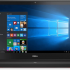 Samsung NP900X5L-K02US Notebook 9 Review