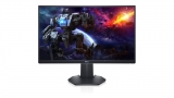 Dell S2421HGF Review