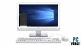 Dell i3265-A643WHT-PUS Review