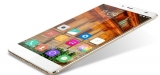 Elephone S3 Smartphone Review