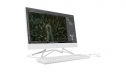 HP 24-dd0010 All-in-One Review