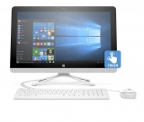 HP 24-g020 23.8″ All-In-One Desktop Review