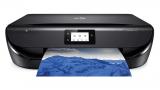 HP ENVY 5055 All-in-One Printer Review