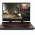 iBUYPOWER Trace 9220 Gaming PC Review