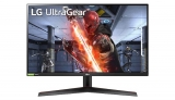 LG 27GN800-B Monitor Review