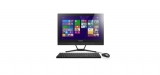 Lenovo C40 All-In-One Review