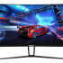 Asus TUF A15 FA506IH-AS53 Review