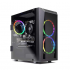 iBUYPOWER Enthusiast ARCB 108A Review