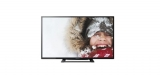 Sony KDL32R300C 32-Inch LED TV Review