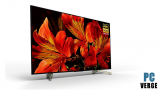 Sony XBR75X850F Review