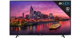 TCL 55P607 55-Inch 4K LED TV (2017 Model) Review