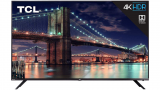 TCL 55R617 Review