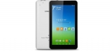 Teclast A78T Review
