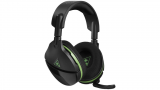 Turtle Beach Stealth 600 Review: For Xbox One