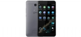 UMI TOUCH 5.5-inch 4G phablet Review