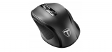VicTsing MM057 Wireless Mouse Review
