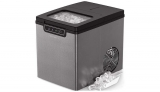 Vremi Countertop Ice Maker Review