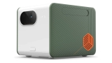 BenQ GS50 Portable Projector Review