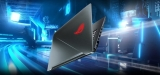 The 10 Best Gaming Laptops (2018)