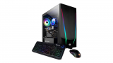 iBUYPOWER Trace 4 9310 Review